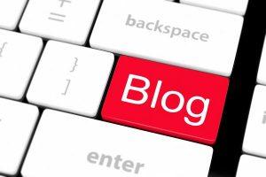 blog aktynova
