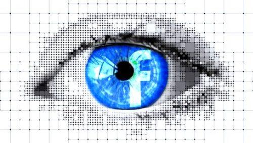 aktynova facebook obsługa blog